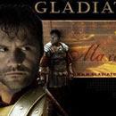 Acta Senatus: Roman General: Gaius Trebonius