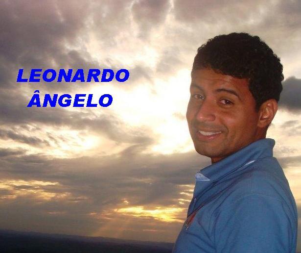 Leonardo Angelo