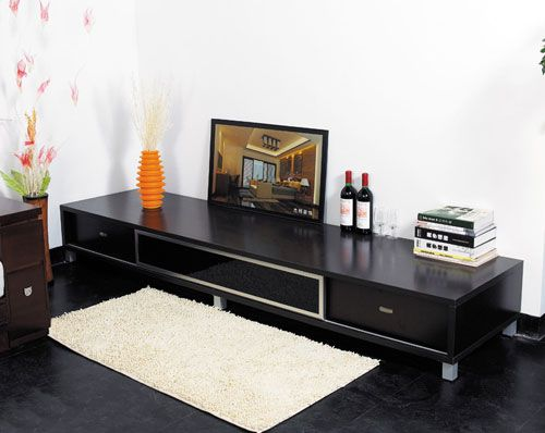 Latest Furniture Lcd Panel Best Shop For Wooden Furniture In Kirti Nagar With Lowest Price