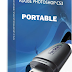 DOWNLOAD ADOBE PHOTOSHOP CS 3 PORTABLE EDITION
