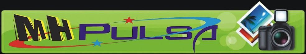 MH PULSA | MURAH | BIANGET