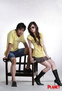 shwe yi and myanmar new face model boy in these photos wut hmone shwe