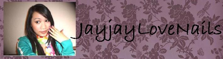 JayjayLoveNails