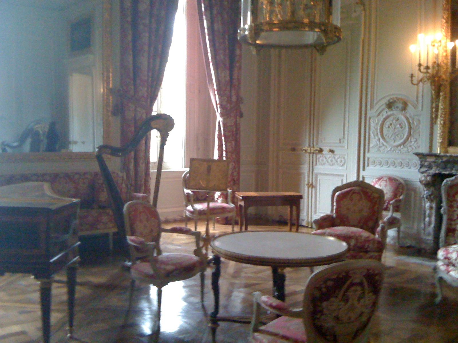 Camera Da Letto Stile Parigi : Hotel a parigi ibis styles parigi bercy