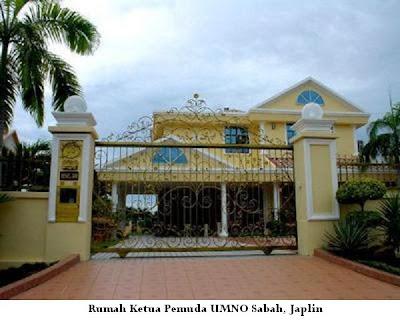 http://1.bp.blogspot.com/_rbqlI_m1Ahg/SM6qSizWW4I/AAAAAAAAAwM/e2yhxIF5z8g/s400/Rumah+Ketua+Pemuda+UMNO+Sabah,+Japlin.jpg