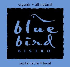 blue bird bistro