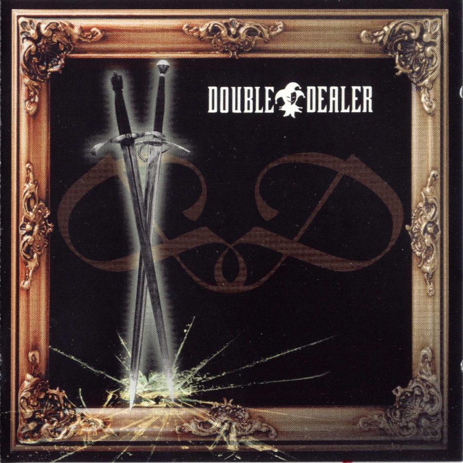[Obrazek: Double+Dealer.jpg]