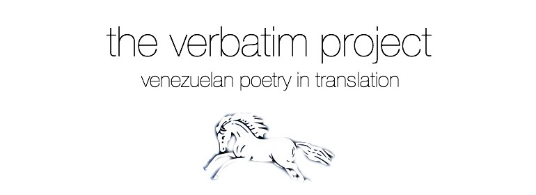 The Verbatim Project