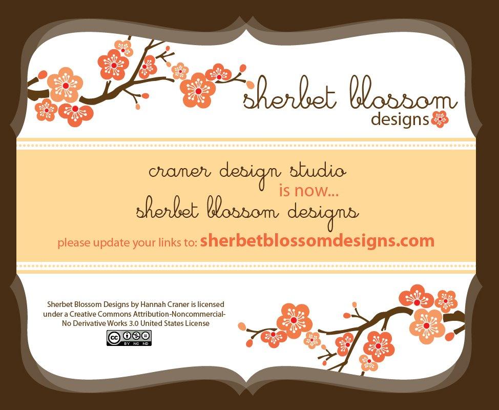 Craner Design Studio