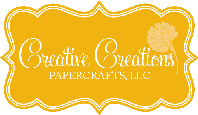 Creative Creations Papercrafts, LLC