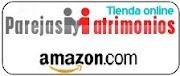 acceda a la tienda online en Amazon
