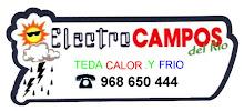 Electro Campos del Rio