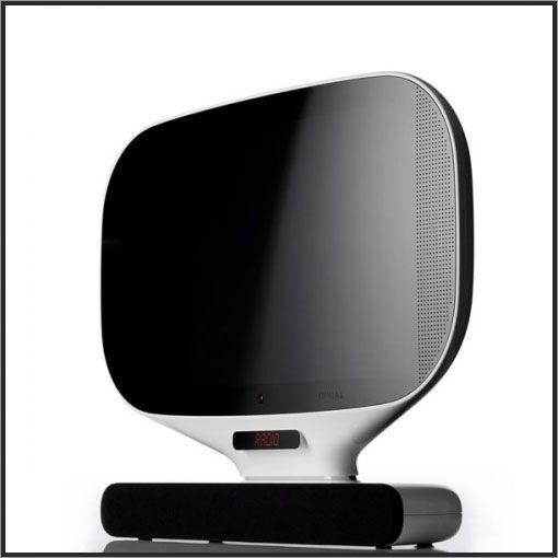 High Quality Images For Esthete Home Design Studio 1600 Ml