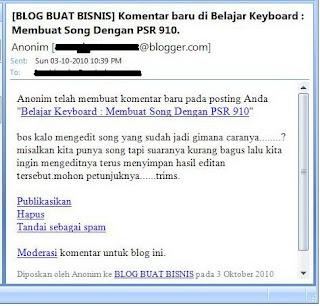 Cara Mengedit Song di Yamaha PSR 910 | Belajar Keyboard