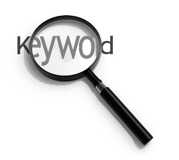 List Keyword Insurance 2000