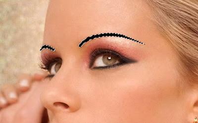 makeup-16