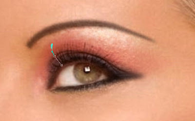 makeup-19