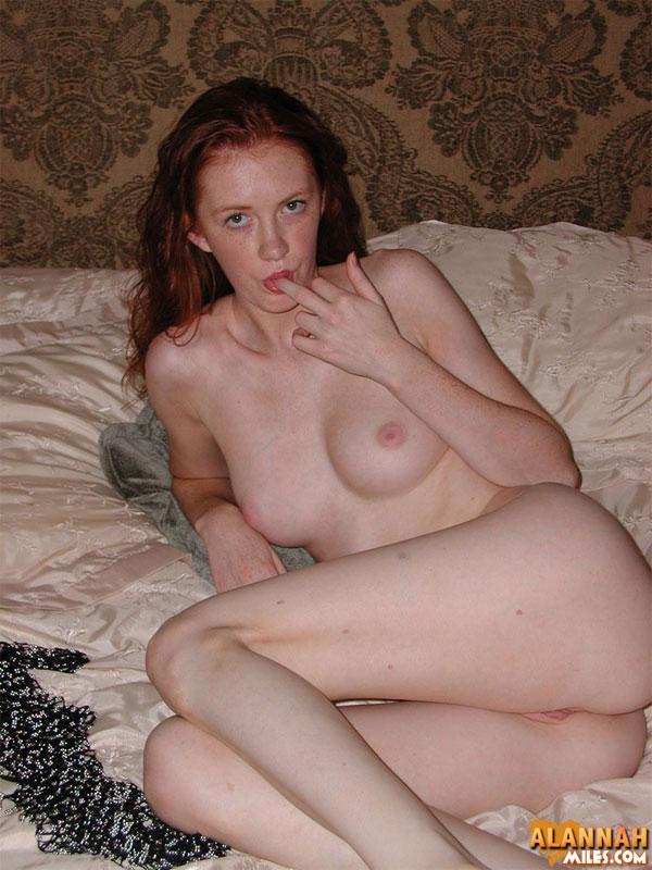 Covington tn wild erotic female