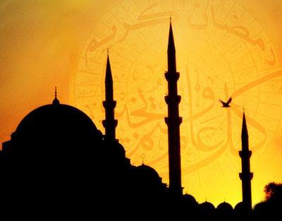 http://1.bp.blogspot.com/_rcphh_6F408/SpB30aMJIEI/AAAAAAAAANY/S5ZM9ZTsHqI/s400/ramadhan-guide.jpg