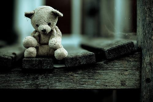 Im So Alone .. Need u Now : ((