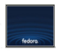 How to install fedora core 9 as 2nd OS
