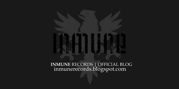 Inmune Records