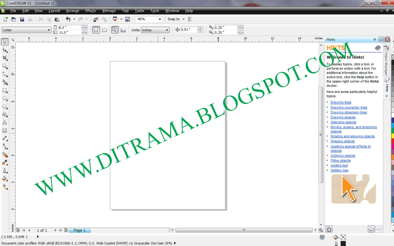 corel draw x4 free download full version for windows 10