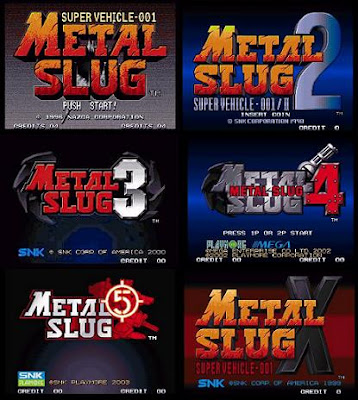 coleccion metal slug [RAPIDSHARE] 990647metal