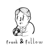 Front &amp; Follow