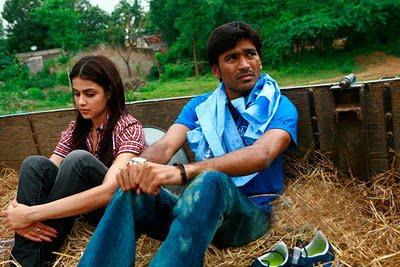 Ready remake titled Uthamaputhiran