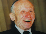 "Rabbi Jacob Kret, ztz""l"