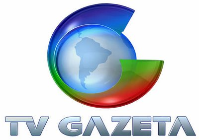 Gazeta TV Tv Online