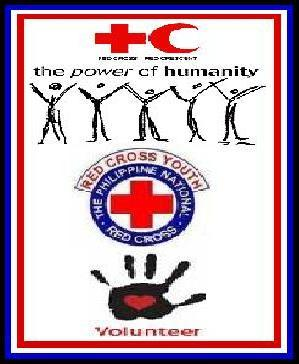 Philippine National Red Cross