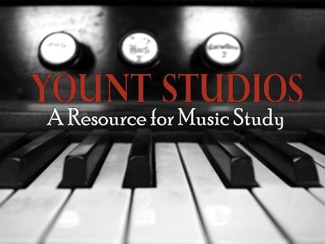 Yount Studios