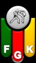 Federação Gaúcha
