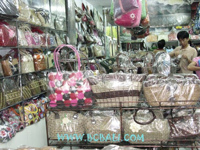 com wholesale at costume international dubai women showroom manufacturers jewellery fashion alibaba and suppliers jewelry
