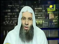 للشيخ محمد حسان
