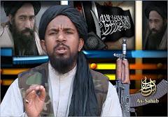 ووقف مع الإعلان من العلماء -- للشيخ / أبو يحيى الليبي