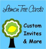 Lemon Tree Cards