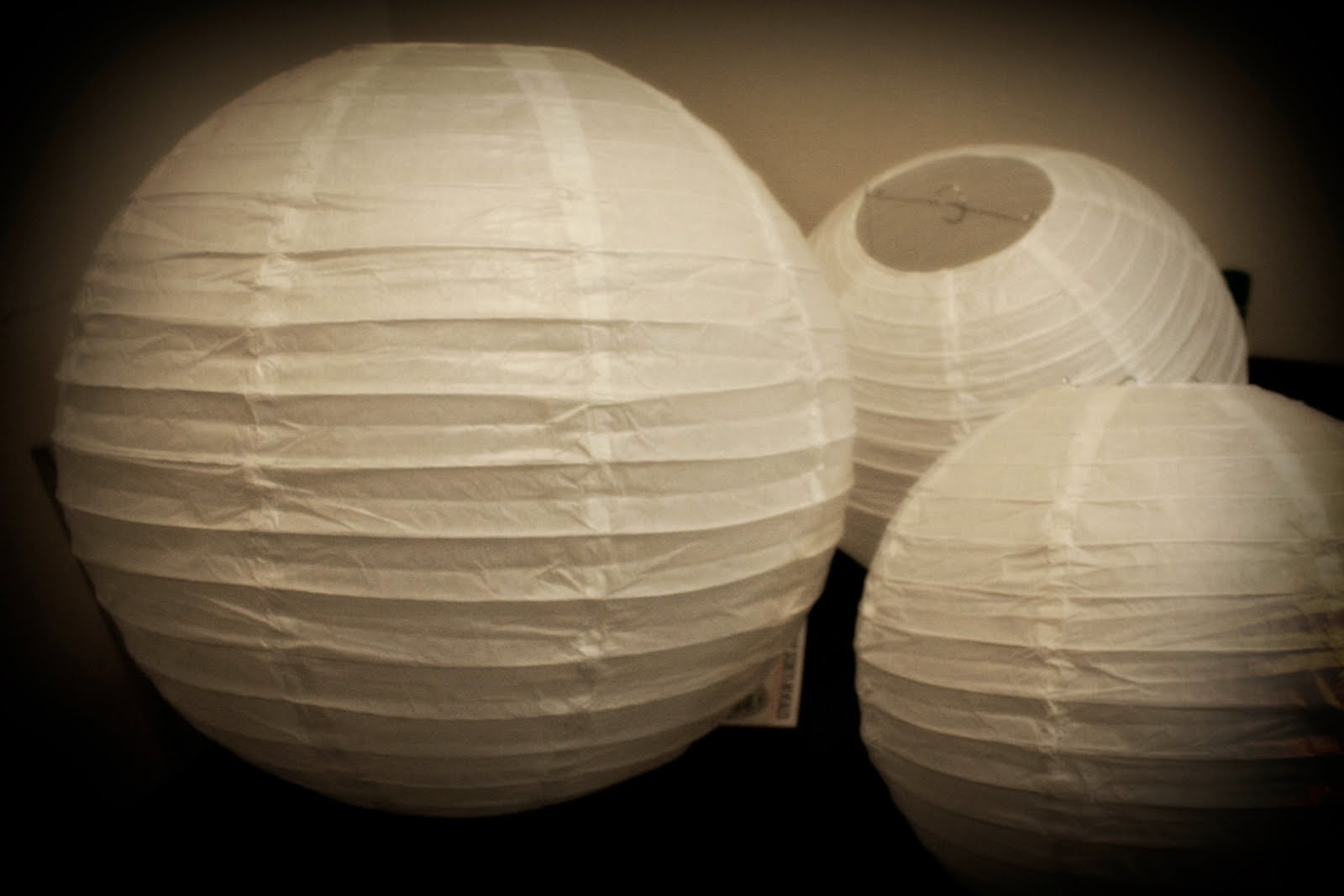 Wedding Paper Lanterns Weddingbee