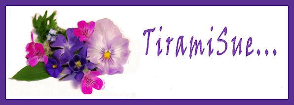 TiramiSue