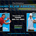 Tennis Champs Battle it out at Grand Slam Asheville
