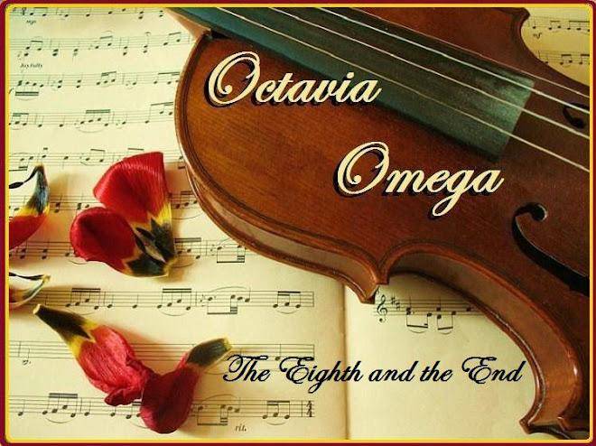 Octavia Omega