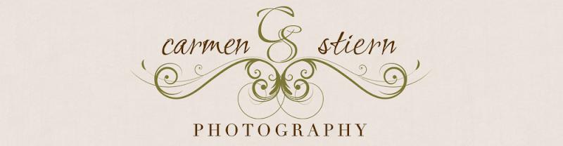 Carmen Stiern Photography