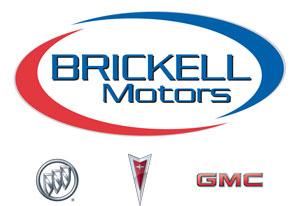 Brickell motors gmc blog for Brickell motors used cars