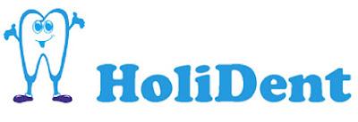 HoliDent_logo