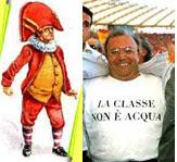 francesco storace_rugantino