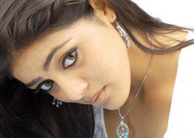 http://1.bp.blogspot.com/_redPB1TXsyY/SMaBDXjL0DI/AAAAAAAAB24/wX3tTcrwHUI/s400/actress-parvathi-melton-stills-178302.jpg