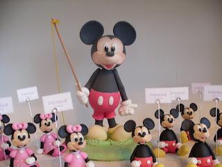 Disney Mickey Mouse on Pinterest | Disney, Disney Princess