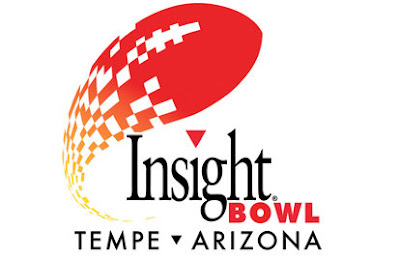 Insight Bowl logo